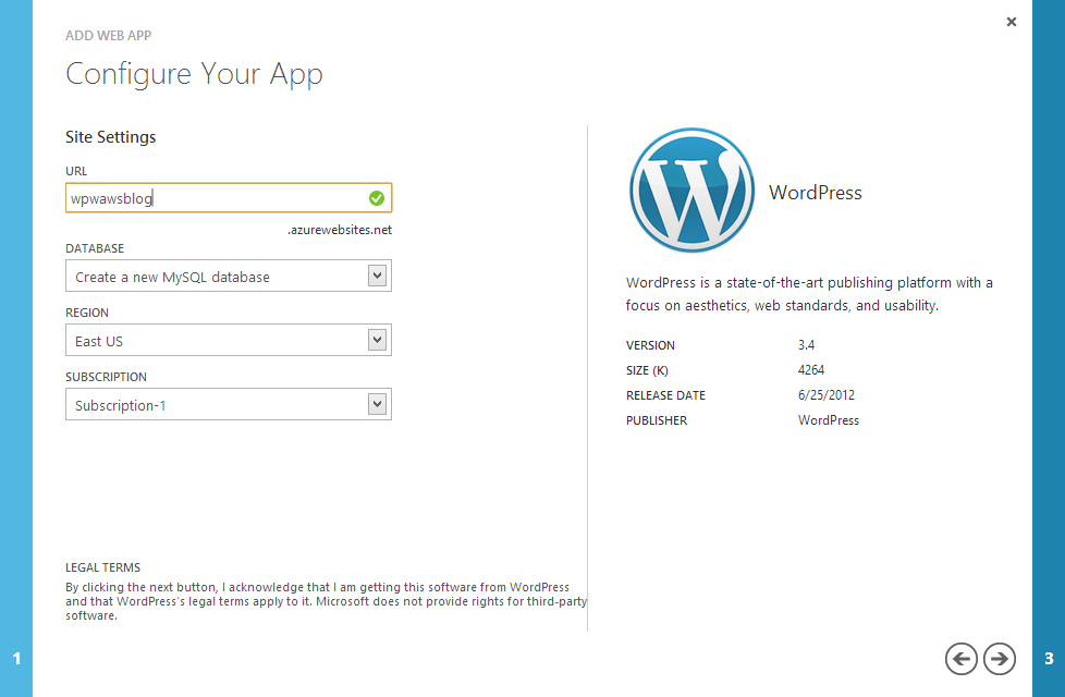 wordpress-azure-02