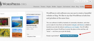 wordpress-azure-15