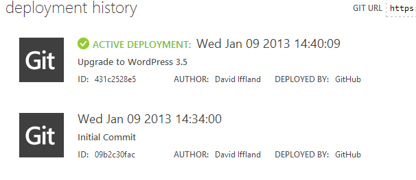 wordpress-azure-20