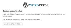 wordpress-azure-21