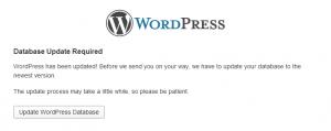 wordpress-azure-21